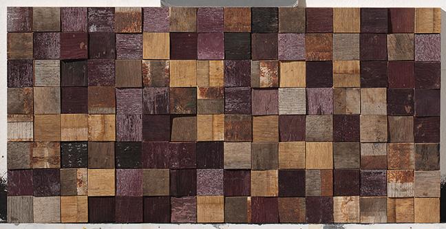 Panel Decorativo Pinot - Distribuidor de paneles decorativos Panelpiedra