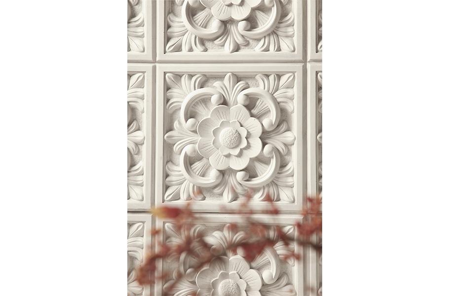 Panel piedra windsord patented design 2016 8 - Panel piedra precio ...