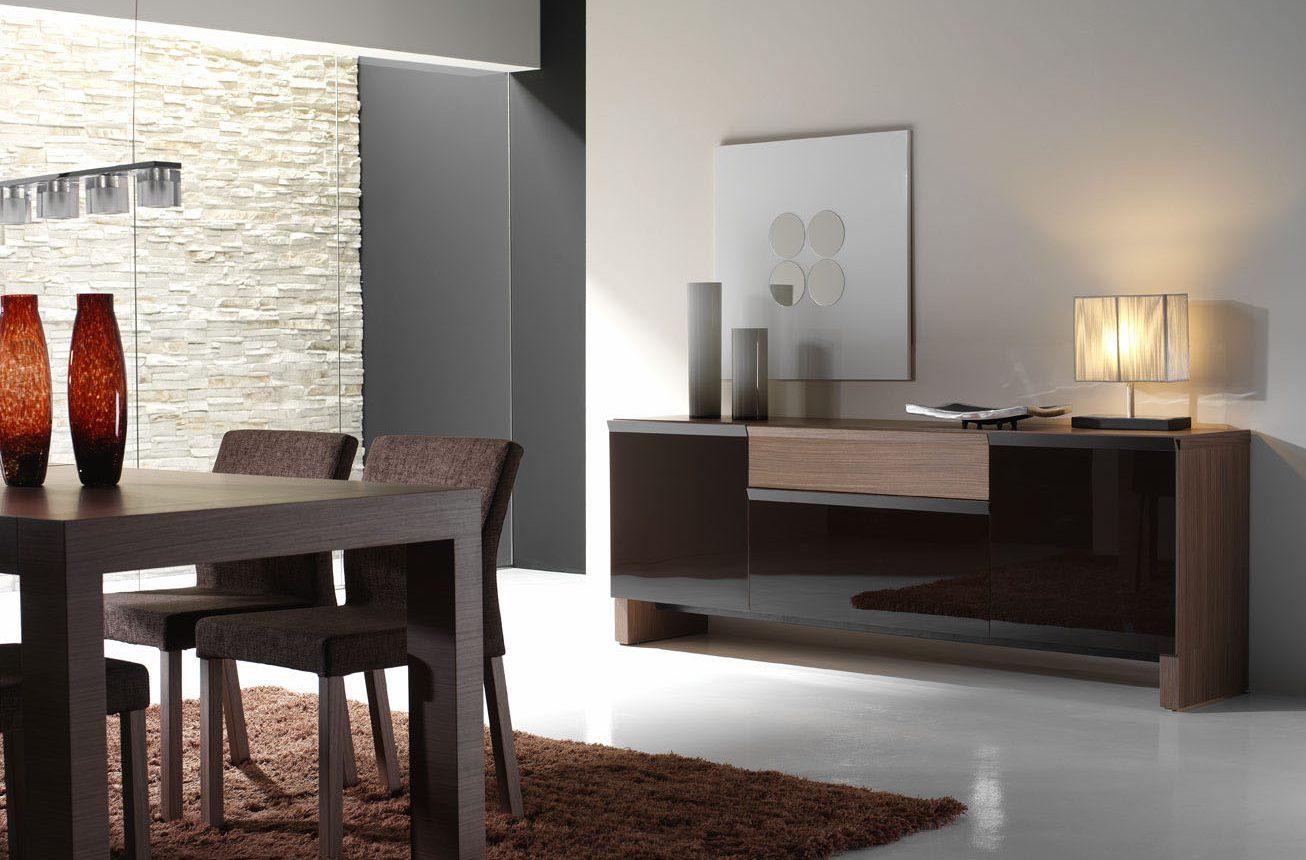 Panel piedra pizarra distribuidor de paneles decorativos - Paneles decorativos bano ...