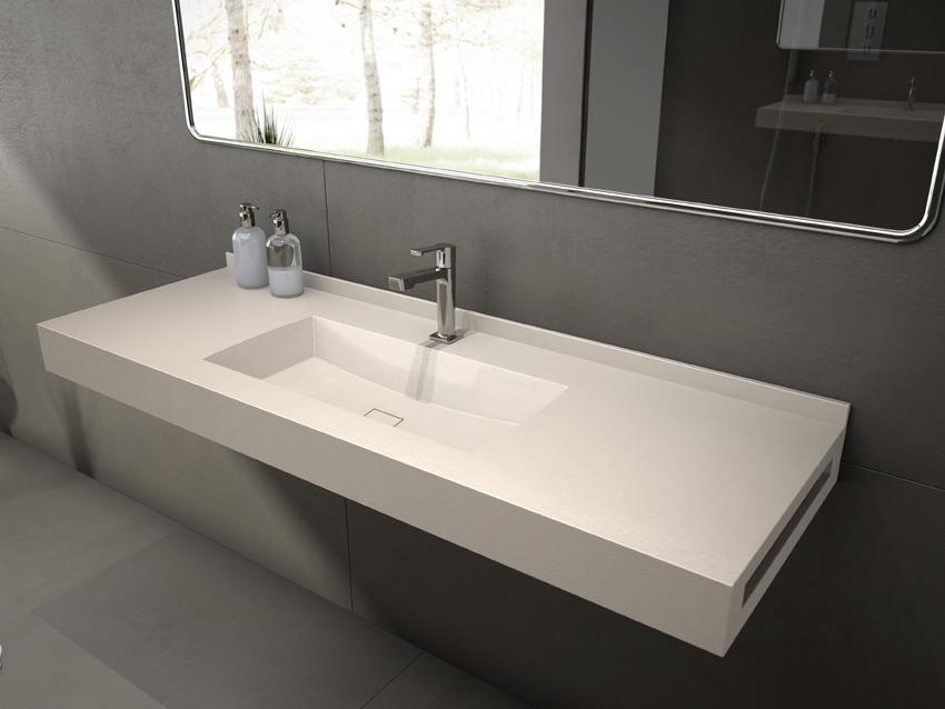 Lavabos modar distribuidor de paneles decorativos for Compra de lavabos