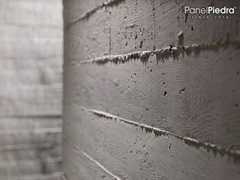 Cemento Tabla